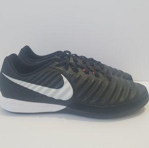 official photos 0ea90 0fc52 Nike Shoes - Nike TiempoX Lunar Legend VII Pro IC Soccer Shoes